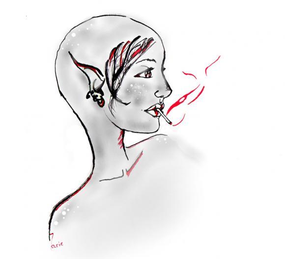 http://marinette22.cowblog.fr/images/dessin/skils.jpg